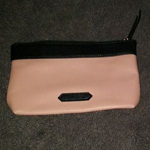 NWOT Wildfox makeup bag/pouch